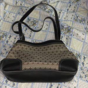 Forever 21 Vintage Style Handbag